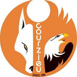 Parc de Courzieu Logo